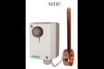 MTIC120S Капиллярный термостат