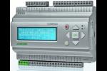 E281DW-3 Контроллер Corrigo