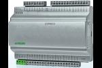 E282W-3 Контроллер Corrigo