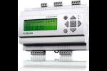 E282DW-3 Контроллер Corrigo