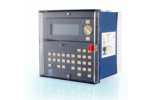 RU65-1K-110CSM Контроллер отопления Unit6X
