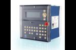 RU66-1F-120 Контроллер отопления Unit6X