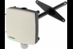 HTDT2500 Преобразователь влажности/температуры