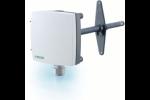 HTRT2500-420 Преобразователь влажности и температуры