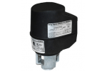 AQM2000A-1R Электропривод для вентилей STV/STR