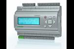 E283DWM-3 Контроллер для систем отопления Corrigo
