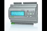 E282DWM-3 Контроллер для систем отопления Corrigo