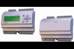 CorrigoE15DWEB Конфигурируемый контроллер для систем ОВК