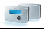 HC192DW-1 Контроллер Exigo для управления системами отопления и бойлерами