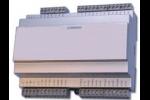 E28-S-LON Конфигурируемый контроллер Corrigo E