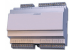 E15-S-WEB Конфигурируемый контроллер Corrigo E