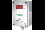 DMD Преобразователь давления для жидкостей и газов