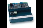 EX8282 Шлюз для интеграции контроллеров с интерфейсом RS-232/RS-485 (EXOline) в сети TCP/IP