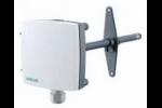 TDT200-420 Канальный преобразователь температуры