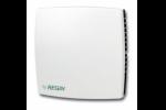 TG-R550 Комнатный датчик температуры Systemair