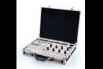 E-CASE-C282DT-S Демонстрационный комплект EXOcompact C282DT-S