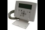 Е-DSP-3 Внешний дисплей для EXOcompact С ...- S и E Corrigo ...- S