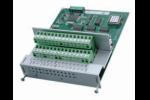EP5012 Модуль аналоговых входов 12 AI