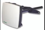 HDD1-24 Одноступенчатый канальный электронный гигростат