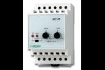 SC1/D Преобразователь сигнала 0–10 В в релейный сигнал