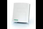 HRTN-420 Преобразователь влажности