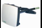 HDT3200 Канальный преобразователь влажности