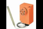 TC-3 Капиллярный термостат