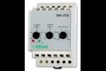 TM1-IT/D Термостат